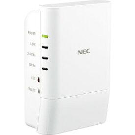 NEC Aterm W1200EX PA-W1200EX 目安在庫=△