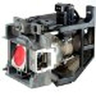 Lamp LSP-890 order product for Ben cue Japan SP890