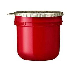 富士フイルム ヘルスケア ラボラトリー アスタリフト(ASTALIFT) クリーム 30g レフィル(340594) 取り寄せ商品
