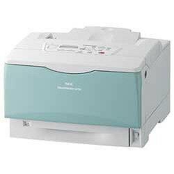NEC モノクロレーザプリンタ MultiWriter 8250N(PR-L8250N) 目安在庫=○