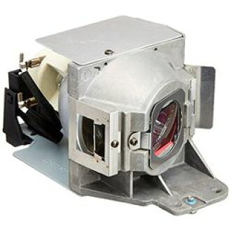Lamp LMH-680 order product for the exchange for Ben cue Japan projector MH680