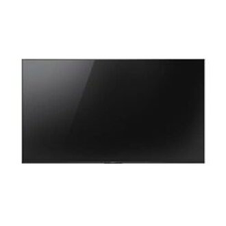 Incidental (FW-65BZ35F/BZ) indication stock = basic for BRAVIA BZ35F BZ long term for display corporations for Sony 65V type duties for guarantee service three years△