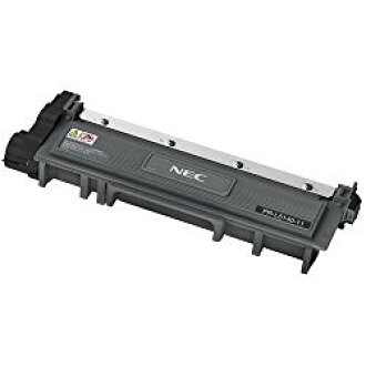 NEC toner cartridge PR-L5140-11 indication stock =○