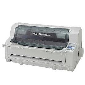 NEC MultiImpact 700JEN(LAN標準対応) PR-D700JEN 目安在庫=△