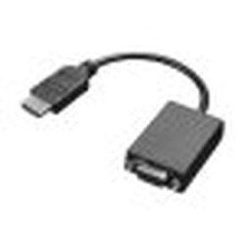 レノボ・ジャパン 0B47069 Lenovo HDMI-VGA モニターアダプター 目安在庫=○