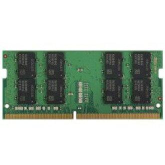 ヤダイ YD4/2133-N16G DDR4-2133 16GB 260pin SO-DIMM order product
