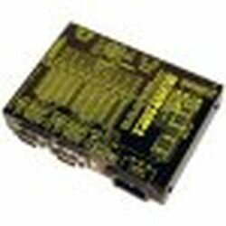 システムサコム工業 SS-CHSW-DS9P-2 取り寄せ商品