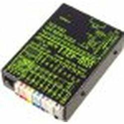 システムサコム工業 RS-232C(USBポート)→RS-422変換ユニット 絶縁 端子台タイプ(USB-422I RJ45-T10P) 取り寄せ商品