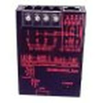 システムサコム industry USB-485I RJ45-T4P order product