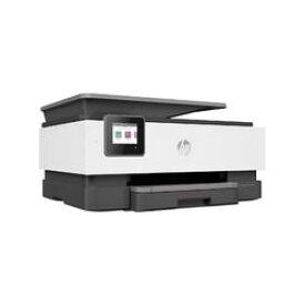 日本HP HP OfficeJet Pro 8020(1KR67D#ABJ) 目安在庫=○