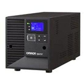 オムロン ソーシアルソリューションズ BN75T ラインインタラクティブ/750VA/680W/据置型 目安在庫=○