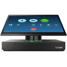 レノボ・ジャパン 10V50006JP ThinkSmart Hub 500 for Zoom Rooms 目安在庫=△