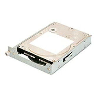 Spare drive 1TB SPD-5S1000S(SPD-5S1000S) order product for exclusive use of Logitec (ELECOM) LSV-5STS/4C