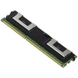 Memory DDR3-10600 16GB ECC U-DIMM order product for iRam Technology IR16GMP1333D3 MacPro