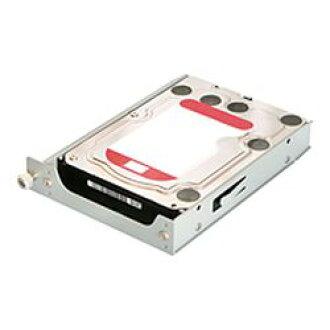 Spare drive 3TB SPD-5S3000ZS order product for Logitec (ELECOM) NAS