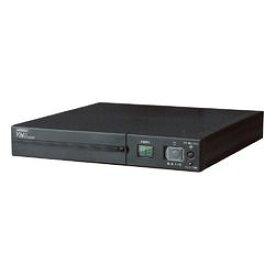 オムロン ソーシアルソリューションズ BX35F 無停電電源装置(UPS) 目安在庫=△