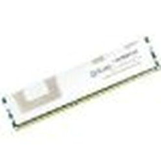 Memory 16GB DDR3 PC3-8500 240pin ECC order product for iRam Technology IR16GMP1066D3 MacPro