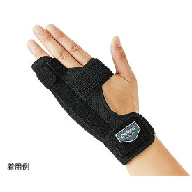 Dr.MED Dr.MED(R) 小指薬指スプリント (1個)(DR-W132-4L) 目安在庫=○