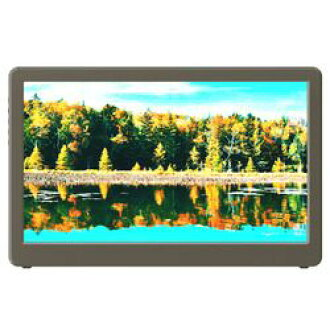 GeChic mobile monitor On-Lap 1503E 15.6 inches 1920x1080 indication stock =○