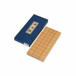 任天堂 将棋盤 新桂5号 1個 SHO-NBSK5 取り寄せ商品
