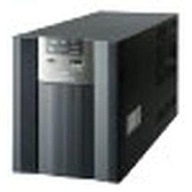 三菱電機 UPS FW-A10H-0.7K 取り寄せ商品
