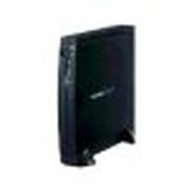 三菱電機 UPS FW-F10H-0.5K 取り寄せ商品