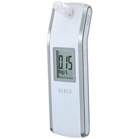 タニタ(Tanita) アルコールセンサー プロフェッショナル ホワイト HC-211-WH(HC-211WH) 取り寄せ商品