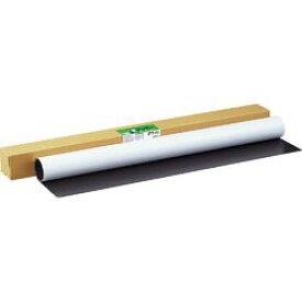 コクヨ FB-H36W ホワイトボード<マグボ>(マグネットシートタイプ) 取り寄せ商品