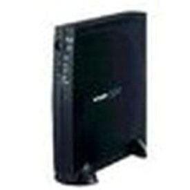 三菱電機 UPS FW-F10H-0.3K 取り寄せ商品