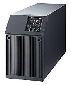 三菱電機 FW-S10C-1.5K FREQUPS Sシリーズ 目安在庫=△