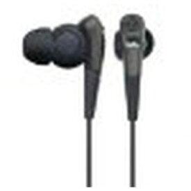 ソニー ノイズキャンセリング機能搭載ウォークマン専用ヘッドホン ブラック(MDR-NWNC33/B) 取り寄せ商品