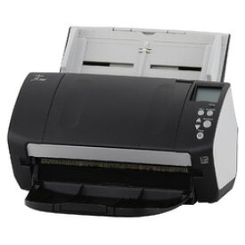 PFU Image Scanner FI-7160(FI-7160B) 取り寄せ商品