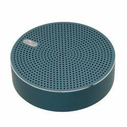 オウルテック Bluetooth4.0ワイヤレススピーカー OWL-BTSP03-SG 取り寄せ商品