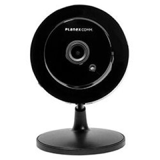 PLANEX COMMUNICATIONS CS-W50FHD照相機一發!報名全高清訂購商品