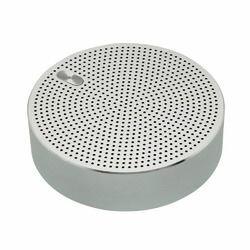 オウルテック Bluetooth4.0ワイヤレススピーカー OWL-BTSP03-SI 取り寄せ商品