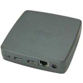 サイレックス・テクノロジー DS-700 デバイスサーバ 目安在庫=○