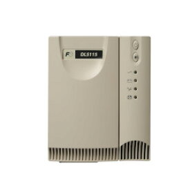 富士電機 DL5115 750jL(DL5115-750JL HFP) 目安在庫=○