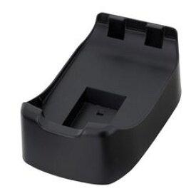 セイコーインスツル MP-B20用 充電クレードル CDL-B01K-1 取り寄せ商品