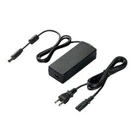 バッファロー ノートPC用ACアダプター 90W 19.5V SONY BSACA01SO19 取り寄せ商品
