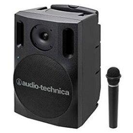 オーディオテクニカ デジタルワイヤレスアンプシステム ATW-SP1920/MIC メーカー在庫品