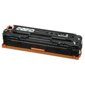 純正品 Canon キャノン CRG-331IIBLK トナーカートリッジ331II ブラック (6273B003) 目安在庫=○