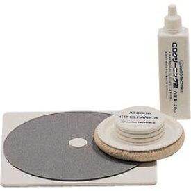 オーディオテクニカ AT6036 CDクリーナー メーカー在庫品