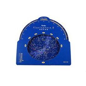 Kenko Tokina 星座早見盤 PlanisphereII 169832 取り寄せ商品