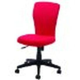 Digio 2 長時間座っても快適なすわり心地の良いソフトフィットチェア レッド(RZC-605R) 取り寄せ商品