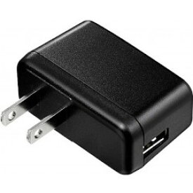 キングジム USB電源アダプタ AS0510UA 取り寄せ商品