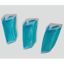 アズワン アイシングフィットG(急性期冷却剤) 指用 (1セット(3枚入り))(MIF-004) 目安在庫=○