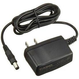カシオ計算機 プリンタ電卓用ACアダプター ADA60024SJP1OP1 メーカー在庫品
