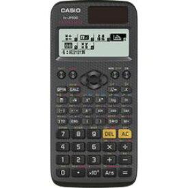 カシオ計算機 カシオ 電卓 10桁 関数電卓 fx-JP500-N 目安在庫=△