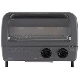 Twin bird toaster oven (TS-D016GY) order product