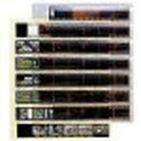 ハクバ写真産業 クリアネガフォトアルバム スペアシート 35mm用 取り寄せ商品